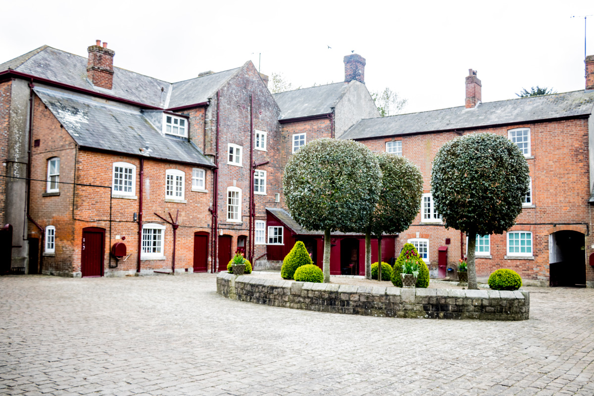 beckhampton_stables